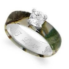 camo wedding rings for camo wedding rings for criolla brithday wedding