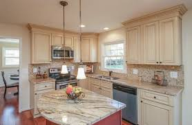 white country kitchen ideas antique white country kitchens the clayton design best antique