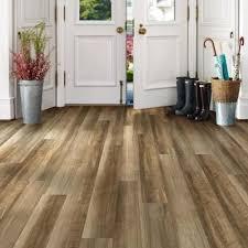 take home sle baja utah repel waterproof vinyl plank flooring