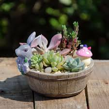 Cute Flower Pots by Online Buy Wholesale Flower Pot Design From China Flower Pot