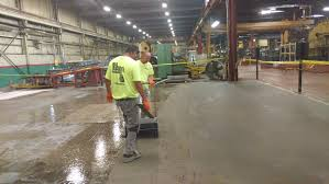 Industrial Flooring Industrial Epoxy Coatings Nashville Tn Tko Concrete