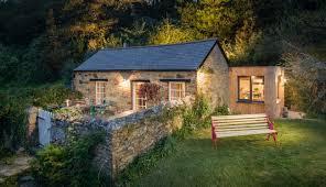 Vacation Home Design Trends Creative Cottages Devon Cornwall Amazing Home Design Amazing