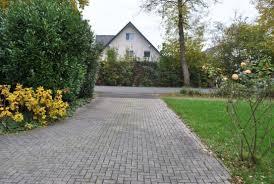 Verkauf Eigenheim Häuser Zum Verkauf Bad Sassendorf Mapio Net