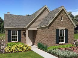 two bedroom homes 2 bedroom house 654334 simple 2 bedroom 2 bath house plan house