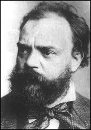 Analyse thèmatique : la Symphonie du Nouveau Monde