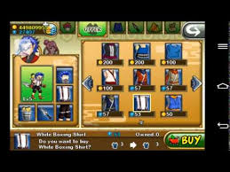 mikandi gold hack apk android saga gold tokens hack