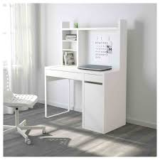 bureau ikea mikael review of ikea micke desk and computer station