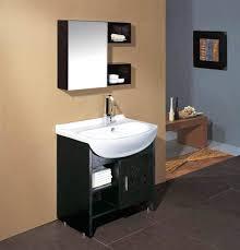 wall ideas black bathroom wall cabinet black bathroom corner