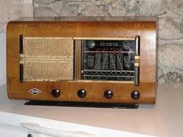 avec radio 311 best musique mini images on antique radio