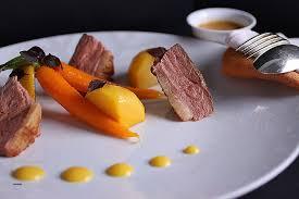 atelier cuisine clermont ferrand cours de cuisine clermont ferrand inspirational repas gastronomique