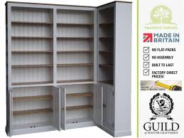 built in bookcase cost easy for diy builtin bookshelves with a