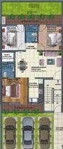 nextgear floor plan photo dealer floor plan financing images car dealer floor plan