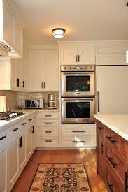 bronze kitchen cabinet hardware bronze kitchen hardware bronze kitchen cabinet pulls rustic kitchen