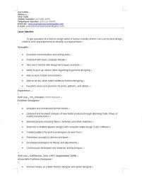 Cover Letter For Fashion Buyer by 76 Best Images About Me On Pinterest Interview Fashion Fashion