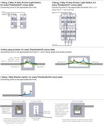 ship shape boat battery switch isolators integrators systems in