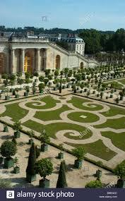 Botanical Garden Design by Garden Design Aerial View Stock Photos U0026 Garden Design Aerial View