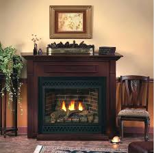 Electric Fireplaces Inserts - ventless gas fireplace insert lowes gas fireplace inserts electric