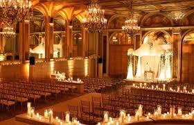 best total wedding plaza the plaza hotel wedding venue