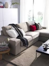 Kivik Sofa Ikea by 79 Best Ikea Kivik Images On Pinterest Living Room Ideas
