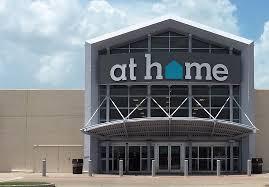 Home Decor Stores In Tulsa Ok Home Decor Stores Tulsa Ok Home Decor