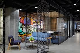 technē architecture interior design