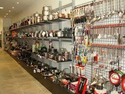 boutique ustensile cuisine carre cuisine les vitrines d orléans