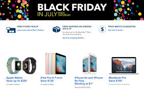 save 200 on iphones and a bunch of other stuff in best buy s 2