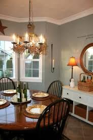 Best  Behr Paint Ideas Only On Pinterest Behr Paint Colors - Home depot bedroom colors