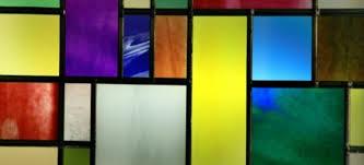 3 best uses for glass spray paint doityourself com