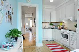 Tiny Apartment Kitchen Ideas Small Kitchen Design Ideas Decorating - Small apartment kitchen design ideas