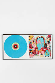 41 best record store inspiration images on pinterest home vinyl