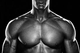 Bench Press Vs Dumbbell Press Dips Vs Bench Press Which Is Best For Building Chest Muscle