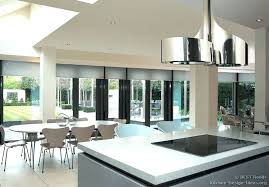 kitchen island hoods emejing kitchen island photos amazing design ideas
