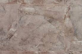 floor and decor ceramic tile concrete gray ceramic tile 12 x 24 100136795 floor and decor modern