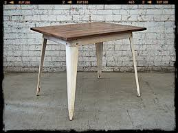 77 best industrial furniture collection images on pinterest