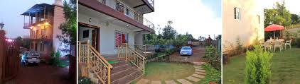 strawberry farm 6 bhk bungalow in mahableshwar hopintown com