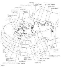 lexus es300 motor oil 1995 lexus es300 3 0l trouble code 1995 lexus es300 trouble code