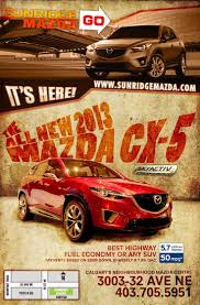 41 best mazda history images on pinterest japanese cars mazda