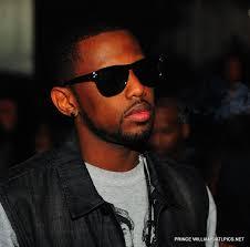 fabolous the rapper haircut y i f yeah i m famous quality celebrity news source gossip