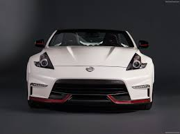 nissan 370z nismo 2017 nissan 370z nismo roadster concept 2015 pictures information