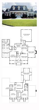 2 master suite house plans luxury house plans with 2 master suites 4 be luxihome
