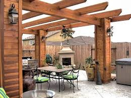 Wood For Pergola by Factory Direct Remodeling Of Atlanta Photo Gallery