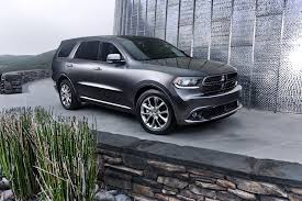 Dodge Durango Srt - dodge durango hellcat is a possibility the srt is close to market