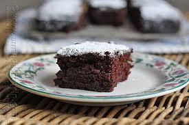 vintage recipe wacky cake amanda u0027s cookin u0027
