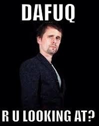 Muse Meme - muse memes musememess twitter
