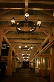 best images about disney old key west resort pinterest find this pin and more disney old key west resort