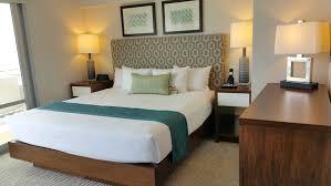 Ilikai Hotel Floor Plan Oahu Luxury Family Travel Guide Day 2 U2013 It U0027s A Lovely Life