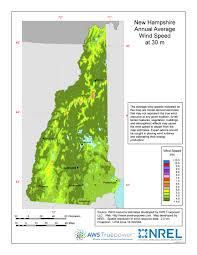 New Hampshire vegetaion images Windexchange new hampshire 30 meter residential scale wind jpg