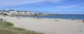 chambre d hote lomener a 50m des plages de lomener location de vacances ou chambre d hôtes