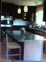 Who Accepts Home Design Credit Card Home
